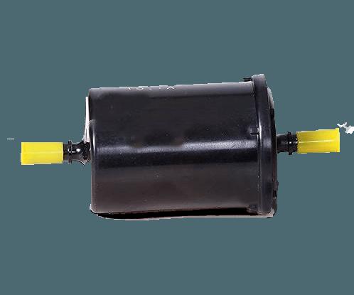 فیلتر بنزین ام جی MG 550