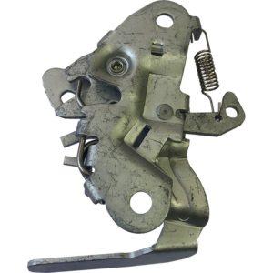 قفل درب موتور بسترن B50F