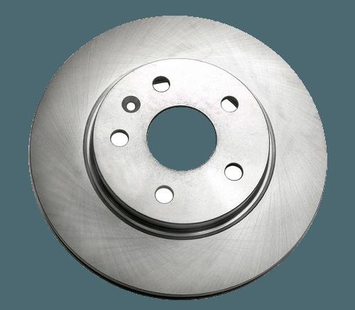 دیسک چرخ بسترن B50F